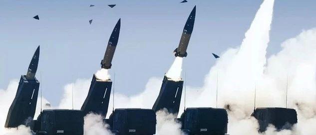 美國提出要中國加入中導條約 俄官員:簡直厚顏
