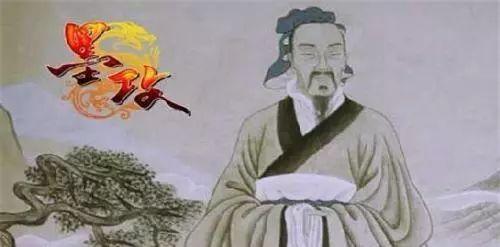 中国不鸟美国,自己办了两场会,轻松化解特朗普咄咄逼人的攻势!
