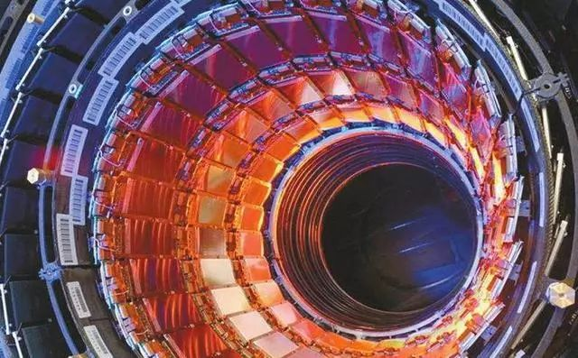 优德再造超重型设备 光长度就达70公里 欧美:优德发展太快了