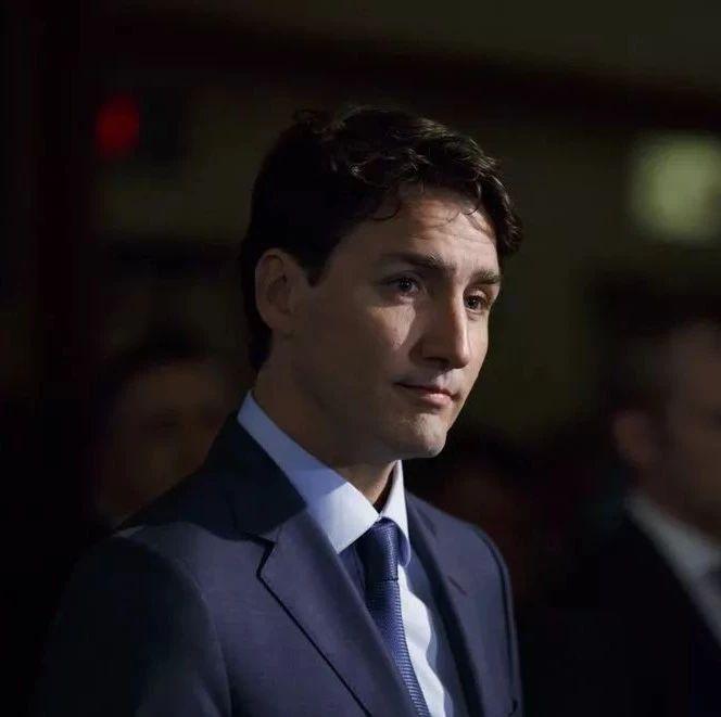 加拿大人有点慌:中国人不来了怎么办?