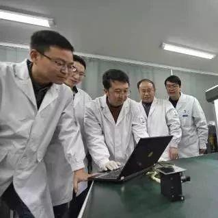 中国太空领域发力!日:势不可挡